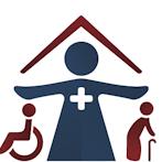 Dom Opieki Społecznej w Loretto